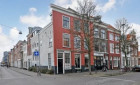 Apartment Lange Beestenmarkt-Den Haag-Zuidwal