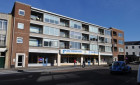 Apartment Geldropseweg-Eindhoven-Binnenstad