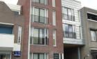 Apartment Schootsestraat-Eindhoven-Schoot