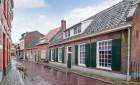 Casa Oude Kerkstraat-Boxtel-Boxtel-Centrum