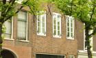 Appartement Lange Geer 32 F-Delft-Centrum-Zuidwest