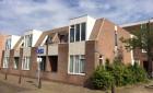 Appartamento Keetwaltje-Leeuwarden-Welgelegen