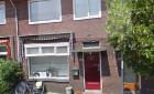 Appartement Rijksstraatweg-Wassenaar-De Deijl