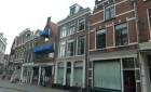 Appartamento Wortelhaven 89 a-Leeuwarden-Grote Kerkbuurt