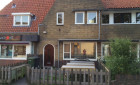 Stanza Leeuwerikstraat-Leeuwarden-Sonnenborgh