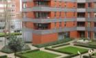 Appartement Levignelunet-Maastricht-Wyck