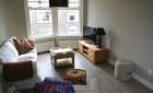 Apartment Altingstraat-Den Haag-Bezuidenhout-Oost
