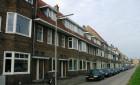 Room Johan de Wittlaan 158 -Arnhem-Arnhemse Broek