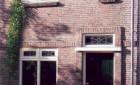 Huurwoning Twaalfmorgenstraat-Den Bosch-De Muntel