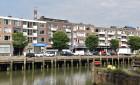 Appartement Admiraliteitskade 9 A01-Rotterdam-Struisenburg