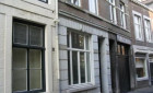 Appartement Tafelstraat 24 C-Maastricht-Jekerkwartier
