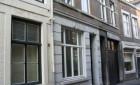 Apartment Tafelstraat 24 C-Maastricht-Jekerkwartier