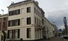 Room Velperbinnensingel 6 2-Arnhem-Markt