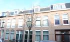 Appartement Colensostraat 37 RD-Haarlem-Transvaalbuurt