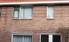Apartment Esdoornstraat 71 B-Utrecht-2e Daalsebuurt en omgeving