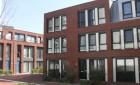 Huurwoning Nico Andriessenstraat 14 -Haarlem-Parkwijk
