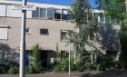 Family house Marshallsingel-Amstelveen-Westwijk-West