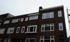 Studio Zoomstraat 6 BS-Utrecht-Dichterswijk