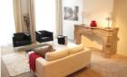 Apartment Bezuidenhoutseweg-Den Haag-Bezuidenhout-West