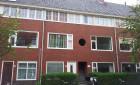 Room Lingestraat 21 b-Groningen-Rivierenbuurt