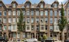 Apartamento piso Van Baerlestraat 73 3+4-Amsterdam-Museumkwartier