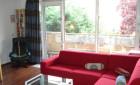 Appartement Hildo Kropplein-Amsterdam-Oostelijk Havengebied