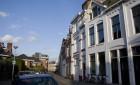 Apartment Noorderbinnensingel-Groningen-Binnenstad-Noord