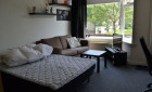 Room Peizerweg-Groningen-Zeeheldenbuurt