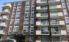 Appartement Eenhoornsingel 83 B-Maastricht-Brusselsepoort