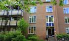 Appartement Bijleveldsingel-Nijmegen-Stadscentrum