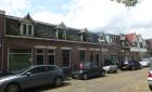 Studio Seringstraat-Utrecht-Elegantierstraat, Mariëndaalstraat en omgeving