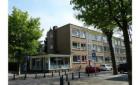 Appartement Walchersestraat-Rotterdam-Carnisse