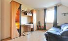 Room Laagsteen-Breda-Steenakker