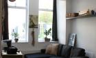 Appartement Joachim Altinghstraat-Groningen-Oosterpoortbuurt