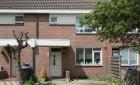 Appartement Botter 41 10 -Lelystad-Botter-Tjalk-Schoener