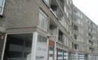 Etagenwohnung Barnsteenhorst - Den Haag - Burgen en Horsten
