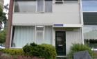 Room Briljantstraat 159 -Groningen-Vinkhuizen-Noord