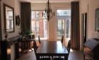 Appartement Valeriusstraat-Amsterdam-Museumkwartier