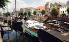 Appartement Voorhaven-Rotterdam-Bospolder