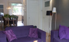 Apartamento piso Frederik Hendrikstraat-Amsterdam-Frederik Hendrikbuurt