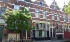 Appartement Volmarijnstraat-Rotterdam-Middelland