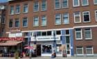 Appartement Slaghekstraat-Rotterdam-Hillesluis