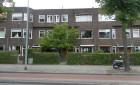 Room Petrus Campersingel 189 a-Groningen-Gorechtbuurt
