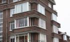Apartment Laan van Meerdervoort-Den Haag-Bohemen en Meer en Bos