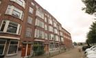 Appartement Essenburgsingel-Rotterdam-Nieuwe Westen