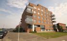 Appartement Brandingdijk-Rotterdam-Nesselande