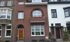 Appartement Hunnenweg-Maastricht-Scharn