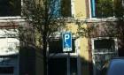 Apartment Bilderdijkstraat-Den Haag-Zeeheldenkwartier