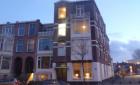Studio Harstenhoekweg-Den Haag-Belgisch Park