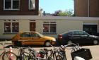 Appartement Ahornstraat-Den Haag-Bomenbuurt